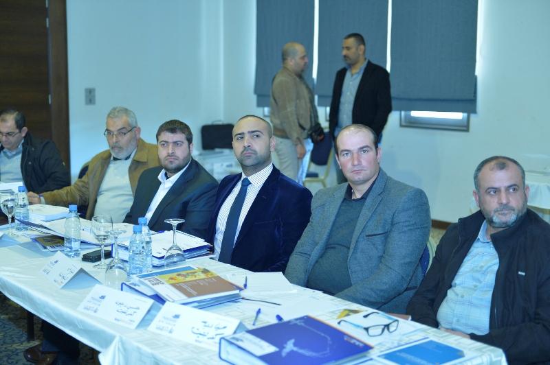 Nabatyeh & Saida408
