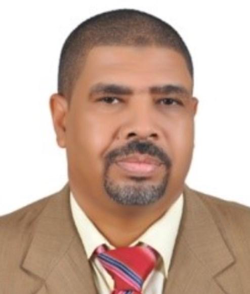 Abdulmoneim ALTAYEB