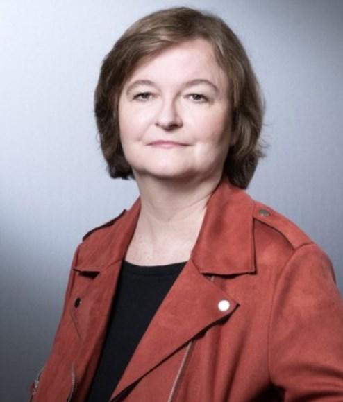 Nathalie Loiseauu