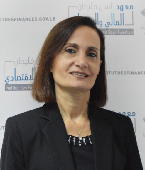 Norma Nseir