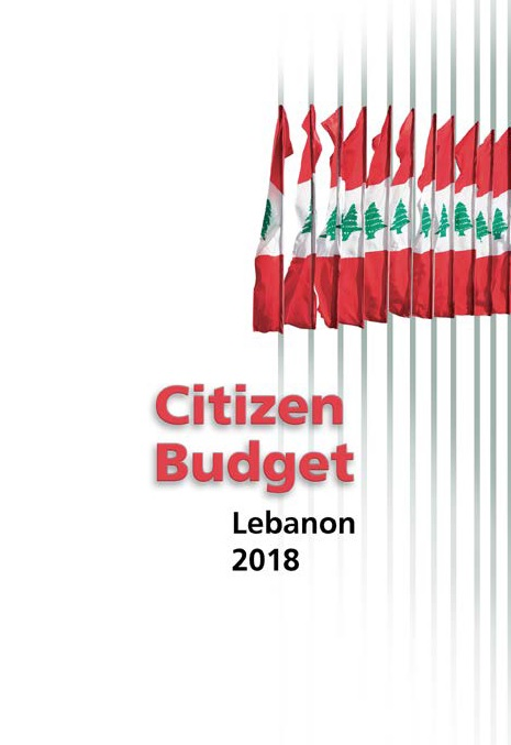 Citizen budget 2018 en