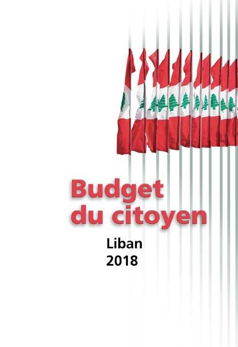 Citizen budget 2018 fr