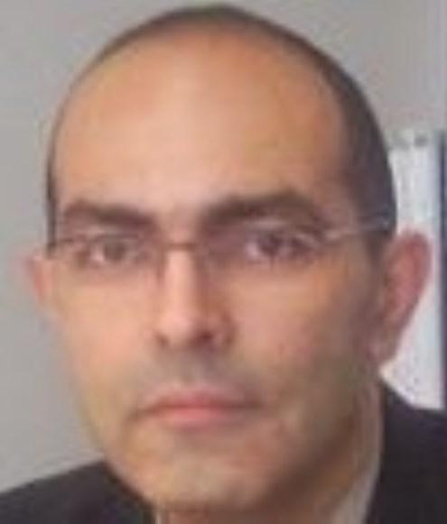 Karim Draz