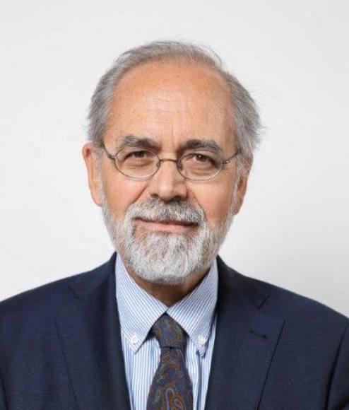 Vincent Potier