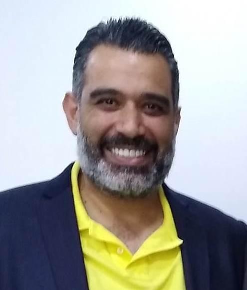 Walid Chaar