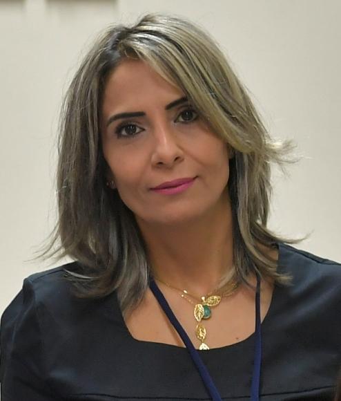 Suzane Kowsan