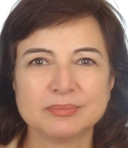 Fadoie Mansour