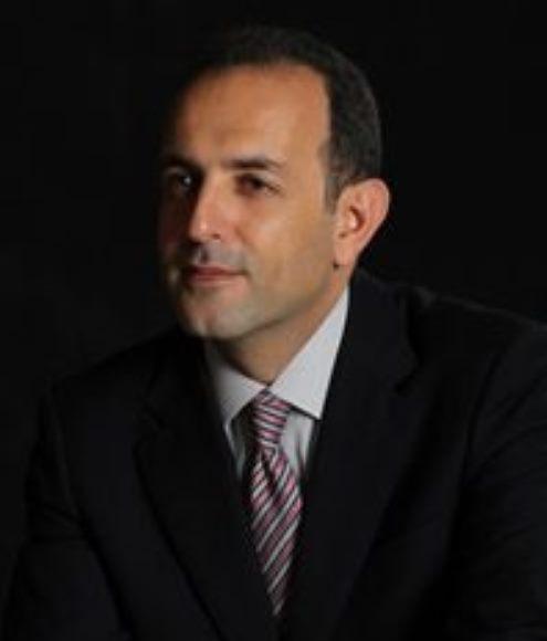 Karim Daher