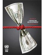 state-financing-development-arab-region-cover-english