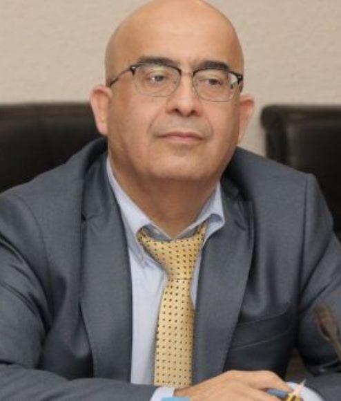 Awni el Rishoud 2