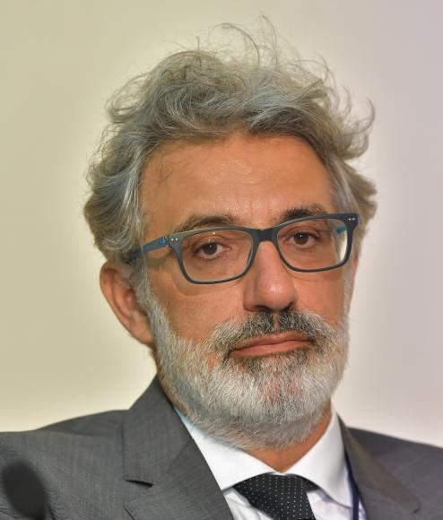 Daniel Abboud