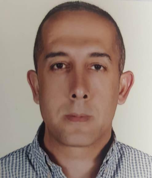 Mosbah Bou Aram