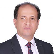 Nawaf Abu Chamaleh new (2)