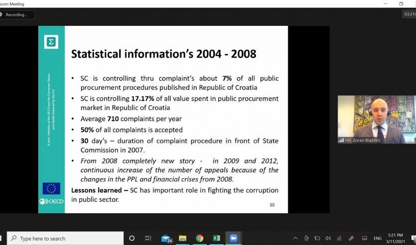 Webinar Complaints PP 16