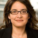 Alia moubayed