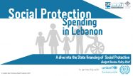 Cover social protection