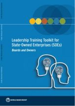 Leadership-Training-Toolkit-for-State-Owned-Enterprises-SOEs-Boards-and-Owners.pdf