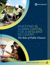 Investing-in-Human-Capital-for-a-Resilient-Recovery-The-Role-of-Public-Finance.pdf