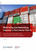 Reforming-and-Rebuilding-Lebanon-s-Port-Sector-Part-II-Policies-and-Solutions-for-Digitalizing-the-Port-of-Beirut.pdf