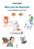 livre-mon-port-de-beyrouth-2