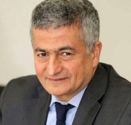 Youssef el Khalil